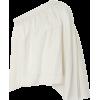CIENNE - Shirts -