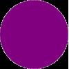 CIRCLE - Przedmioty -