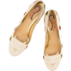 CIRCUS KITTY FLATS Charlotte Olympia - Flats -