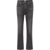 CITIZENS OF HUMANITY Charlotte cropped h - Jeans -