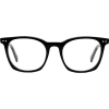 CÉLINE black eyeglasses - Eyeglasses -