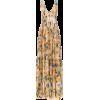 CLUBE BOSSA Mariota printed dress - Dresses -