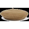 CLYDE beret - Hat -