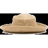 CLYDE wool hat - Klobuki -