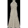 C/MEO COLLECTIVE High As Hope Midi Dress - Vestidos -