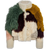 COACH Jacket - Jacket - coats -