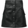 COACH - Skirts -