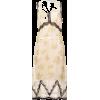 COACH floral print sleeveless dresess - Dresses -