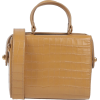 COCCINELLE - Hand bag -