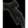 COCKTAIL GLOVE - Gloves -