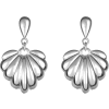COCO & KINNEY - Earrings -