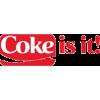 COKE - Texts -