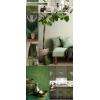 COLOR GREEN - Items -