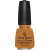 COLOR NAIL POLISH - Kozmetika -