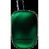 COMME DES GARÇONS - Fragrances -