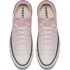 CONVERSE CHUCK TAYLOR ALL STAR OMBRE WAS - Sneakers - $37.97