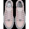 CONVERSE X MILEY CYRUS CHUCK TAYLOR - Sneakers - $75.00