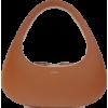 COPERNI - Mensageiro bolsas -