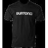 CORP Horizontal - T-shirts - 219,00kn  ~ $34.47