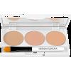 CORRECTING CONCEALER PALETTE - Cosmetics -
