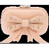 CORTO MOLTEDO - Clutch bags -