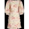 COSTARELLOS - Dresses -