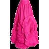 COSTARELLOS - Skirts -