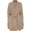 CO Wool and cashmere cardigan - Westen -