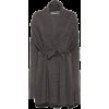 CO Wool and cashmere cardigan - Swetry na guziki -