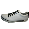 COXX obuca_M3 - Sneakers -