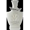 CREED - Perfumes -