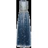 CUCCULELLI SHAHEEN constellation dress - Dresses -