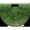 CULT GAIA Ark Mini Handbag - Hand bag -