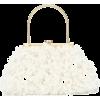 CULT GAIA Estelle Mini faux fur tote - Hand bag -
