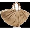 CULT GAIA beach bag - Torbice -