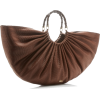 CULT GAIA brown bag - Hand bag -