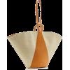 CULT GAIA neutral bag - Hand bag -