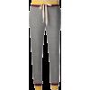 CURRENT/ELLIOTT - Track suits -