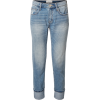 CURRENT/ELLIOTT jeans - Jeans -