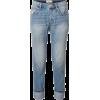 CURRENT/ELLIOTT jeans - Jeans -
