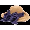 Ca4la - Hat -
