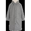 Caalo - Jacket - coats -