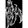 Caballo - Animals -