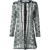 Caban Romantic,Leather Jackets - Jakne i kaputi - $1,414.00  ~ 1,214.46€