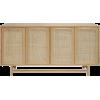 Cabinet - Arredamento -