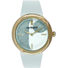 Cacharel - Watches -