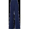 Cady wide-leg pants Michael Kors - Capri & Cropped -