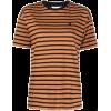 Caehatt WIP t-shirt - T恤 -