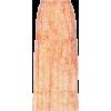 CafeNoir maxi skirt - 裙子 -
