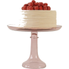Cake Stand - Items -